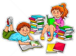 Картинки по запросу картинки о книгах