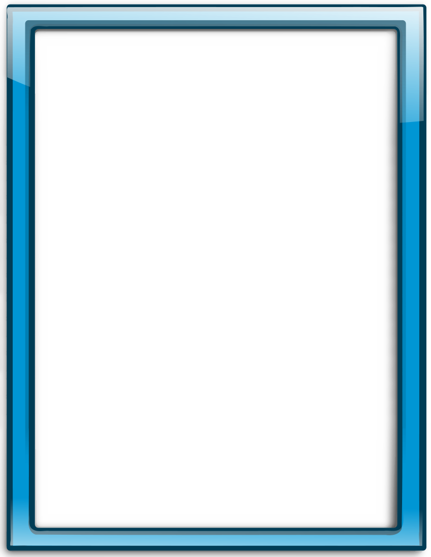 C:\Users\Админ\Desktop\glass_frame_blue_vertical_T.png