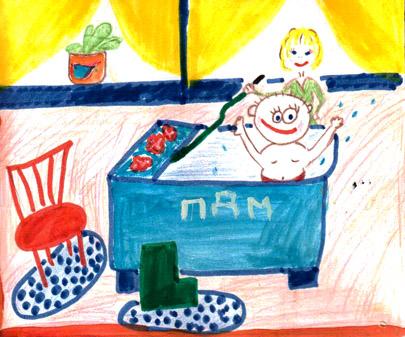 http://spkovdorskii.ru/images/my_img/dr1.jpg