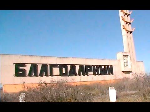 http://pda.fedpress.ru/sites/fedpress/files/tkhoruzhenko/news/blagodarnyi.jpg