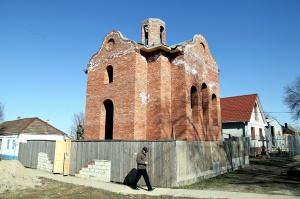 http://georg-eparhia.ru/uploads/posts/2014-03/thumbs/1394333888_img_5531_11.jpg