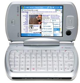 http://www.mobile-review.com/uploads/pocketpc.jpg