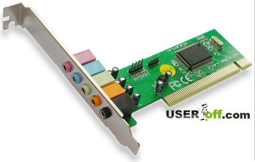 C:\Users\Aikerim\Desktop\zvukovaya-karta.jpg