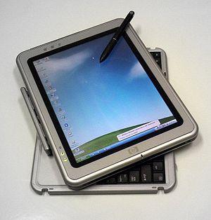 http://upload.wikimedia.org/wikipedia/commons/thumb/4/4f/Tablet.jpg/300px-Tablet.jpg
