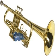 Описание: http://bimg1.mlstatic.com/trompeta-nueva-sib-estuche-rigido-boquilla-combo-gtia-envios_MLA-F-4126360703_042013.jpg