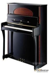 Описание: http://www.edu.cap.ru/home/8864/610x610_perevozka_pianino_-_366283_0.jpg