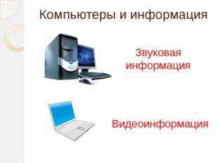 Группы клавиш Функциональные клавиши Символьные клавиши Клавиши управления ку