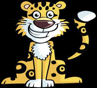 C:\Users\Наталья\Desktop\Новая папка\leopard_4.png