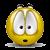 hello_html_2e23aa2.png