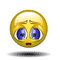 hello_html_52b89ec7.png