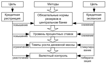 http://www.grandars.ru/images/1/review/id/867/2f5b859d67.jpg