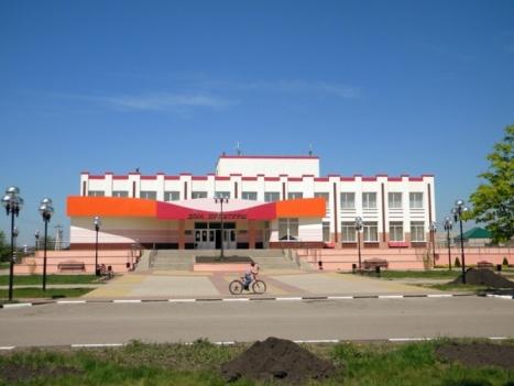 http://www.outdoors.ru/foto/album_a/48464.jpg