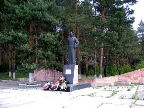 http://www.outdoors.ru/foto/album/16139.jpg