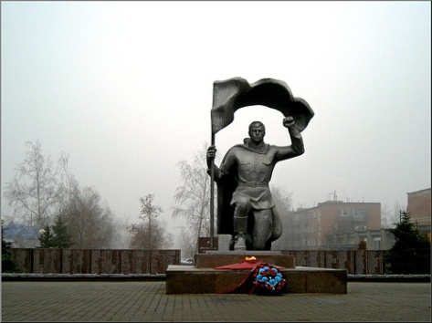 http://img-fotki.yandex.ru/get/6207/55543982.f3/0_bcd10_876defb9_L