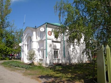 http://www.outdoors.ru/foto/album_a/48459.jpg