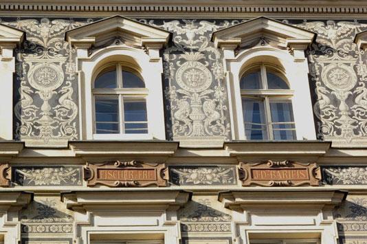 http://www.berlogos.ru/upload/iblock/f1c/sgraffito-monumentalnaya-grafika-v-novom-prochtenii11.jpg