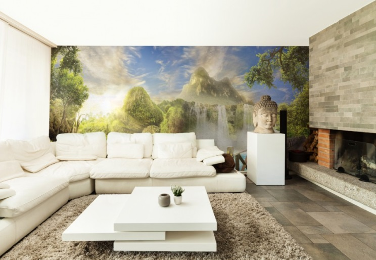 http://www.ortograf.ru/i/interior/fo-4466.jpg?m=0&w=900&h=675