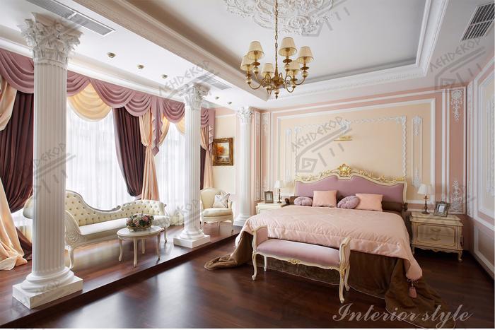 http://img0.liveinternet.ru/images/attach/c/3/122/417/122417588_3.jpg