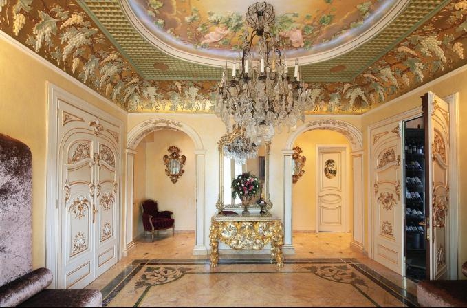 http://archidom.ru/images/tb/1839/13444455604074_w679h1500.jpg