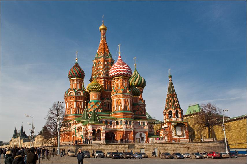 http://cmak.by/uploads/catalog/turizm/tur-vyhodnogo-dnya-v-moskvu-moskva-zlatoglavaya/images/rsrsrrs-rrrsrrs.jpg