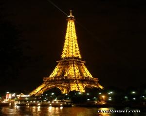 F:\Menara-Eiffel-dan-Sungai-Seine[1].jpg