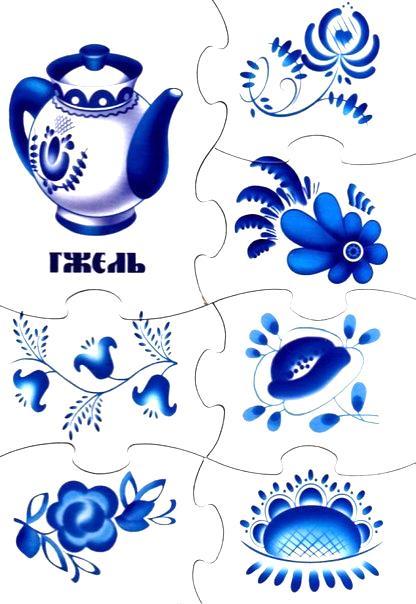 http://altayak.com/upload/blogs/6106323edc295fffd57ce1babb449a85.jpg