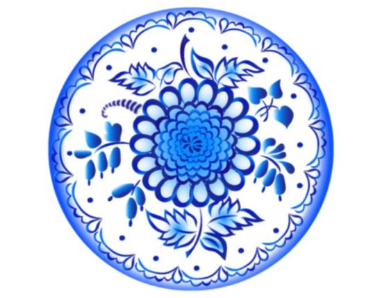 http://fotoham.ru/img/picture/Oct/17/d0234aebffa66355dfda0834ec6a9971/mini_3.jpg