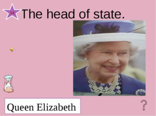 2 The United Kingdom of Great Britain What is the official name of the count