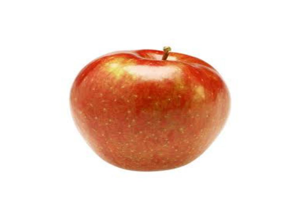 такую картинки к слову яблоня мобильном аппарате