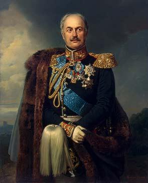 http://rusk.ru/images/2009/16801.jpg