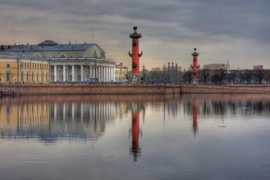 http://cache.photosight.ru/img/5/45b/3702521_large.jpg