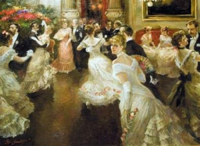 http://www.perekop.info/wp-content/uploads/ballroom-dance.jpg