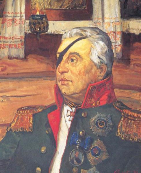 http://www.taday.ru/data/2012/09/16/1234024915/(488x600x123)Kutuzov._Kartina_V.M.Sibirskogo._1992.jpg