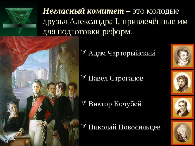 http://rpp.nashaucheba.ru/pars_docs/refs/171/170851/img7.jpg