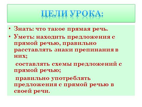 hello_html_m3c3bf31b.png