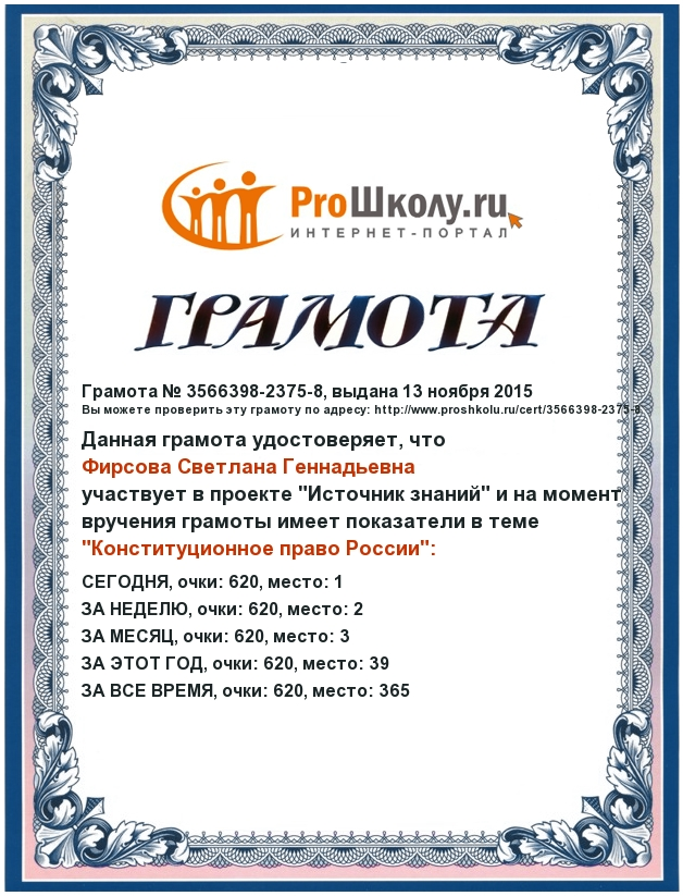 http://www.proshkolu.ru/content/cert/1000000/746000/745277.jpg
