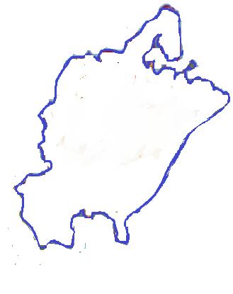 I:\русская равнина 8 кл\русская равнина.png