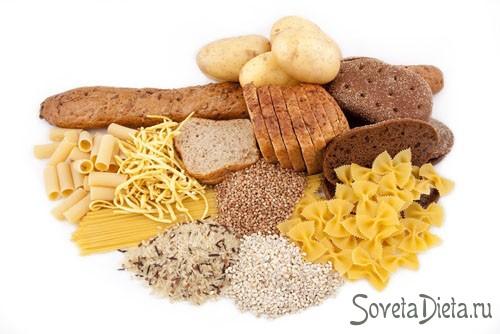 http://sovetadieta.ru/wp-content/uploads/2012/12/v-kakih-prodyktah-slojnie-uglevody.jpg