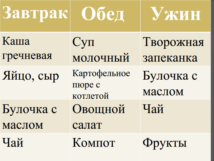 C:\Documents and Settings\user\Рабочий стол\през\viewer (1).png