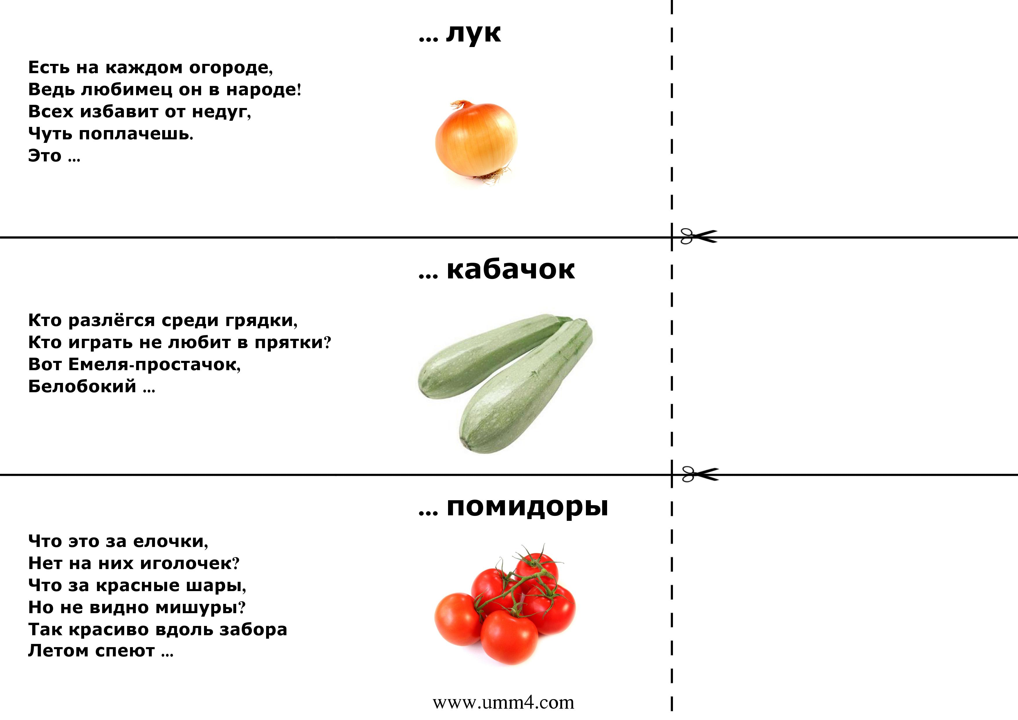 помаду, ориентируйтесь загадка с фруктами на картинке представлена широким ассортиментом