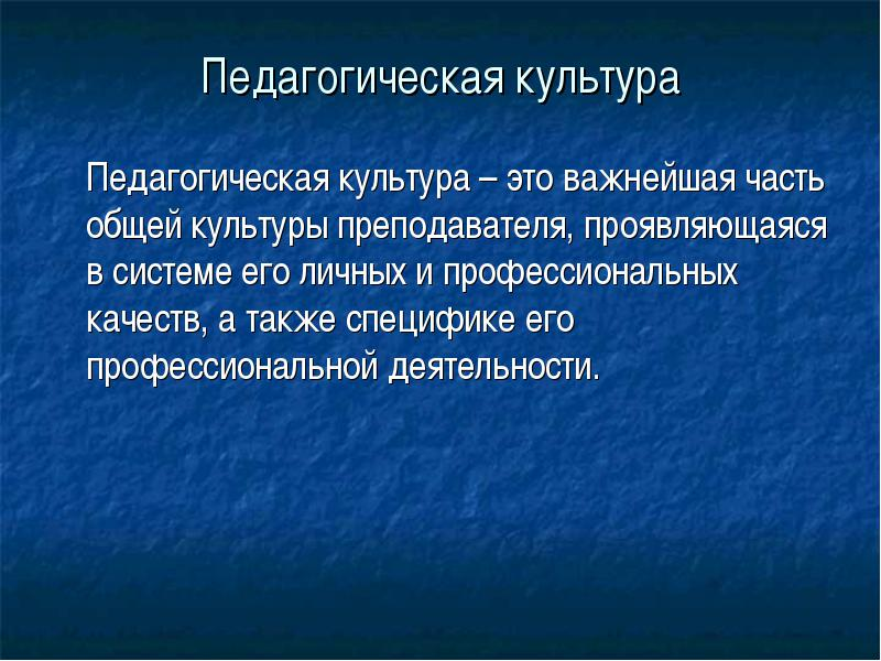 hello_html_62481126.jpg