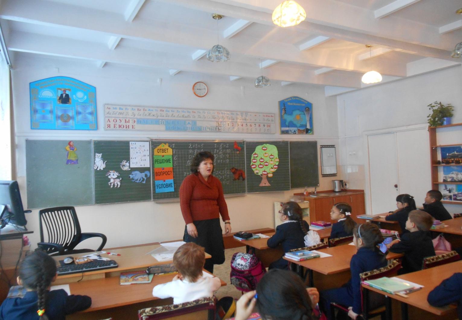 F:\фото моё 1 класс\DSCN2236.JPG