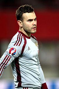 Austria vs. Russia 20141115 (124).jpg