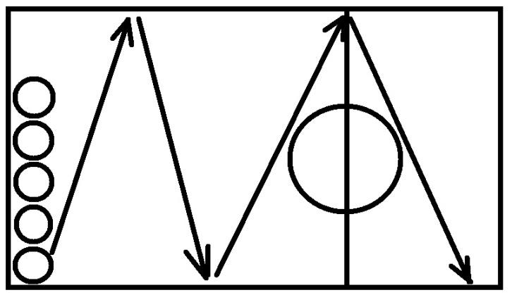 D:\физ-ра\аттестация\открытые уроки\хз.jpg