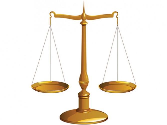 C:\Users\Ольга\Desktop\saudi-arabia-registers-first-female-lawyer-1365542803-3370.jpg