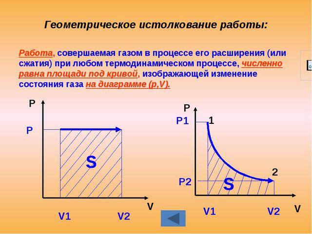 Количество теплоты – часть внутренней энергии, которую тело получает или теря...