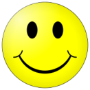 https://upload.wikimedia.org/wikipedia/commons/thumb/8/85/Smiley.svg/200px-Smiley.svg.png
