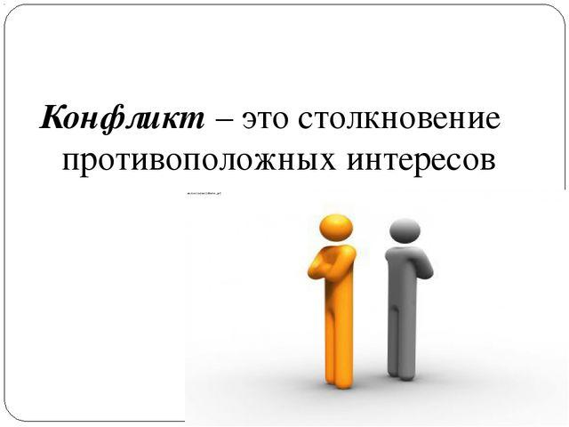 Обществознание 7 класс конспект урока на тему межличностные отношения