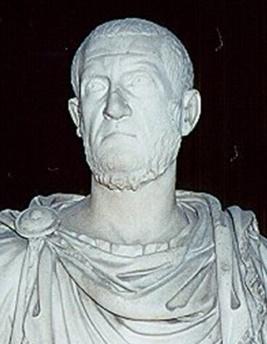 http://www.mpc589.com/immagini/mpc/Marcus_Tacitus.jpg