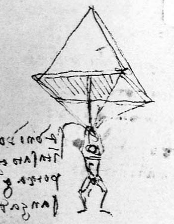 http://www.technologijos.lt/upload/image/technologijos/archyvas/fizika/fizikos_eksperimentai/davinci_parasiutas/1_23_leonardo_para_sketch.jpg/f-1_23_leonardo_para_sketch.jpg